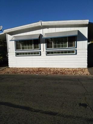 6525 Sunrise Boulevard 55, Citrus Heights, CA - USA (photo 1)