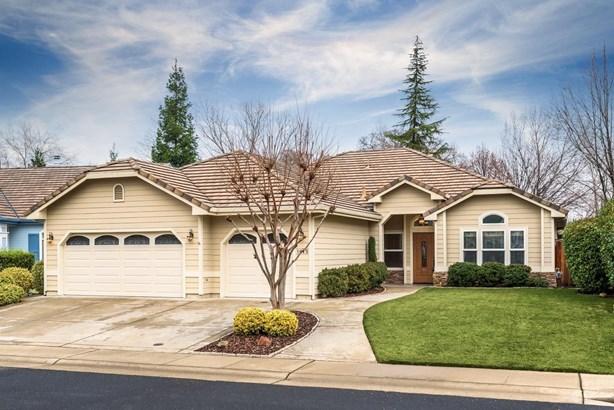 1615 Misty Wood Drive, Roseville, CA - USA (photo 1)