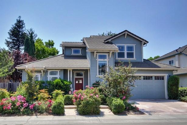 3614 Mono Place, Davis, CA - USA (photo 1)