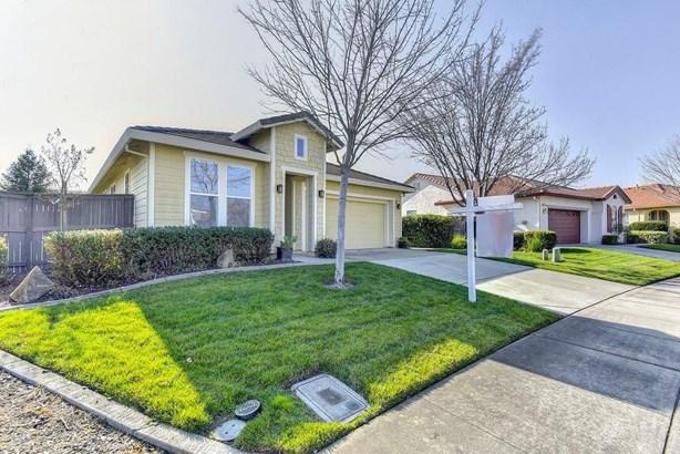 181 South Rock House Circle, Sacramento, CA - USA (photo 1)