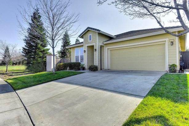 181 South Rock House Circle, Sacramento, CA - USA (photo 2)