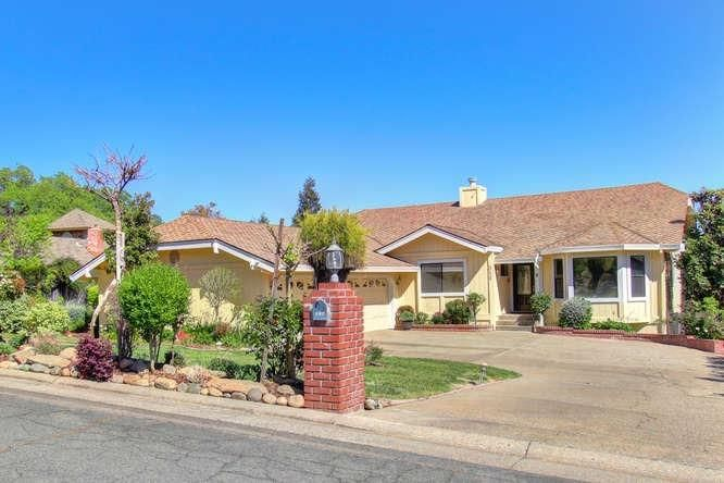 315 Cimmaron Circle, Folsom, CA - USA (photo 1)