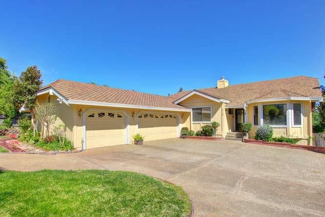 315 Cimmaron Circle, Folsom, CA - USA (photo 2)
