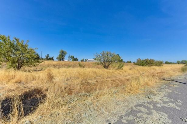 0 Palladay Road, Elverta, CA - USA (photo 2)