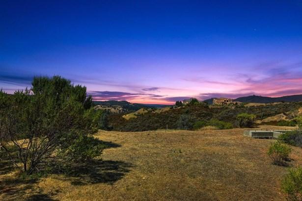 2069 Chateau Montalana, El Dorado Hills, CA - USA (photo 1)