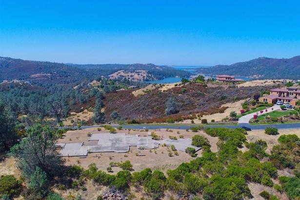 2069 Chateau Montalana, El Dorado Hills, CA - USA (photo 4)