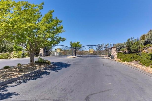 2069 Chateau Montalana, El Dorado Hills, CA - USA (photo 5)