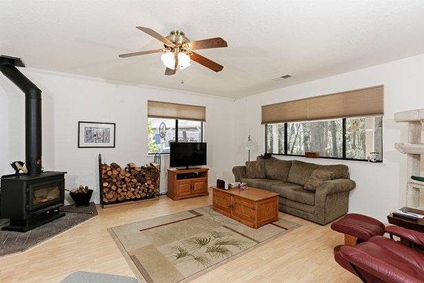 20625 Cedar View Drive, Foresthill, CA - USA (photo 3)