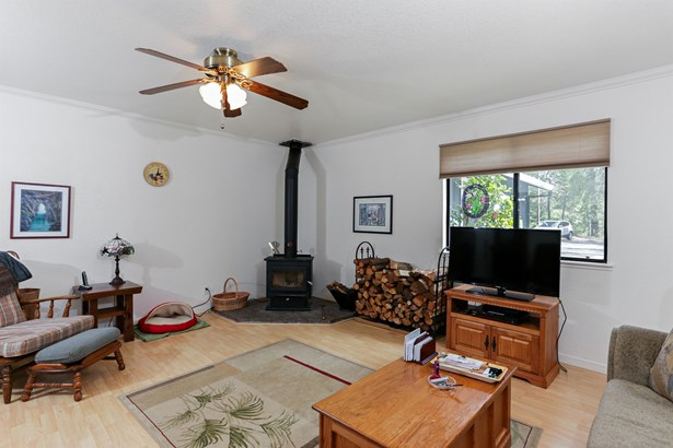 20625 Cedar View Drive, Foresthill, CA - USA (photo 4)