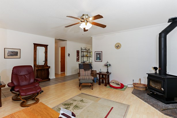 20625 Cedar View Drive, Foresthill, CA - USA (photo 5)