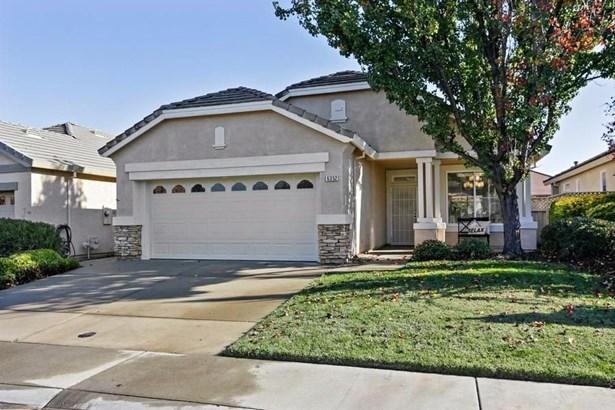 6352 Buckskin Lane, Roseville, CA - USA (photo 1)