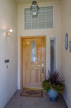 2743 Julie Ann Court, Carmichael, CA - USA (photo 2)