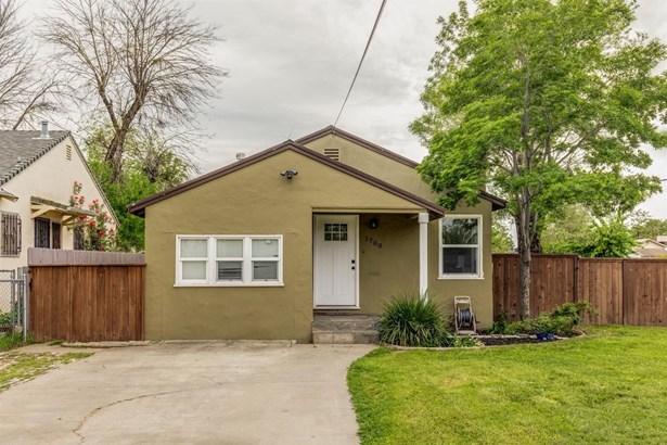 1700 Roanoke Avenue, Sacramento, CA - USA (photo 2)