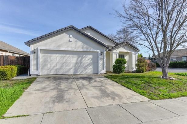8769 Redwood Grove Way, Elk Grove, CA - USA (photo 3)