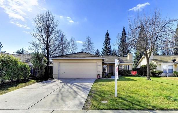 1431 Lockhart Way, Roseville, CA - USA (photo 1)