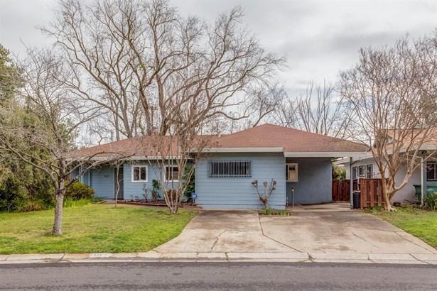 2312 Cortez Lane, Sacramento, CA - USA (photo 2)