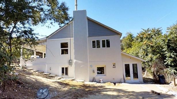 727 Stone House Road, Auburn, CA - USA (photo 2)