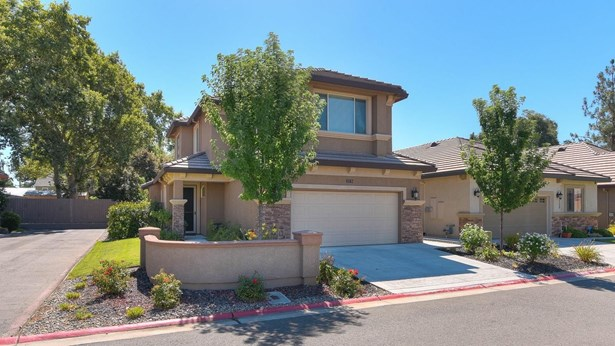 6142 Amani Place, Orangevale, CA - USA (photo 1)