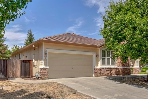3 Hazeman Court, Woodland, CA - USA (photo 2)