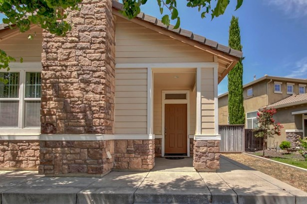 3 Hazeman Court, Woodland, CA - USA (photo 4)