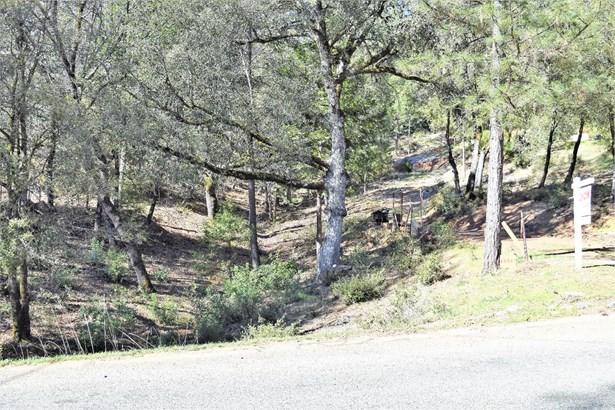 20807 Birchwood Drive, Foresthill, CA - USA (photo 1)