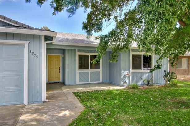 3905 Arderly Court, Sacramento, CA - USA (photo 2)