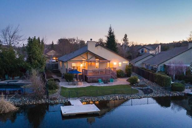 3405 Thornhill Court, El Dorado Hills, CA - USA (photo 3)