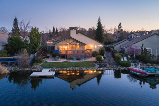 3405 Thornhill Court, El Dorado Hills, CA - USA (photo 4)