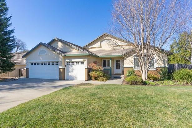 3405 Thornhill Court, El Dorado Hills, CA - USA (photo 5)