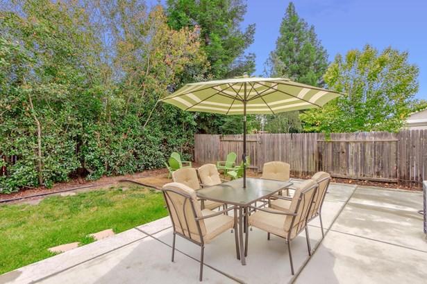 1615 Fillmore Place, West Sacramento, CA - USA (photo 3)