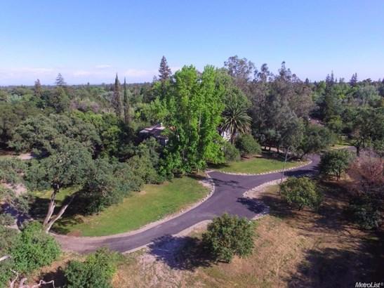 4434 Mapel Lane, Carmichael, CA - USA (photo 2)