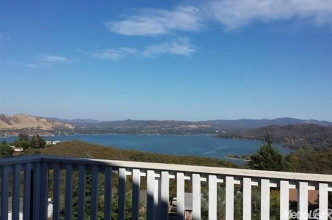 10649 Sunset Ridge Drive, Kelseyville, CA - USA (photo 4)