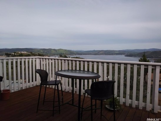 10649 Sunset Ridge Drive, Kelseyville, CA - USA (photo 5)