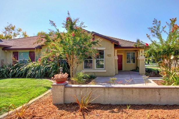 5977 Country Manor Place, Sacramento, CA - USA (photo 1)