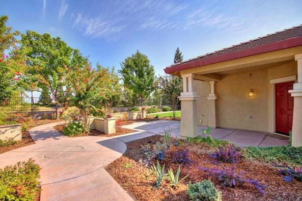 5977 Country Manor Place, Sacramento, CA - USA (photo 2)