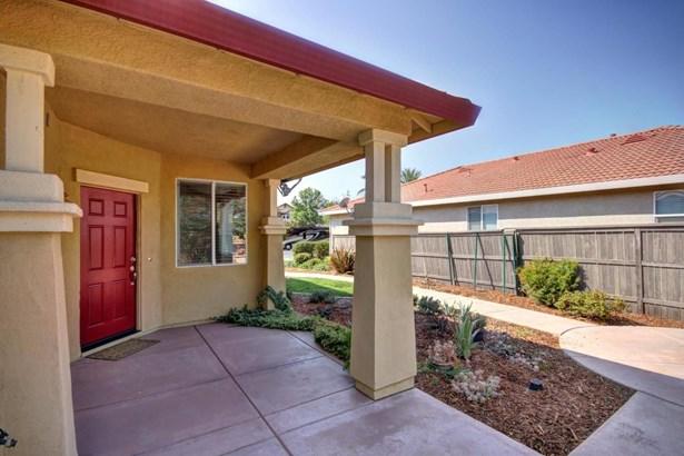 5977 Country Manor Place, Sacramento, CA - USA (photo 3)