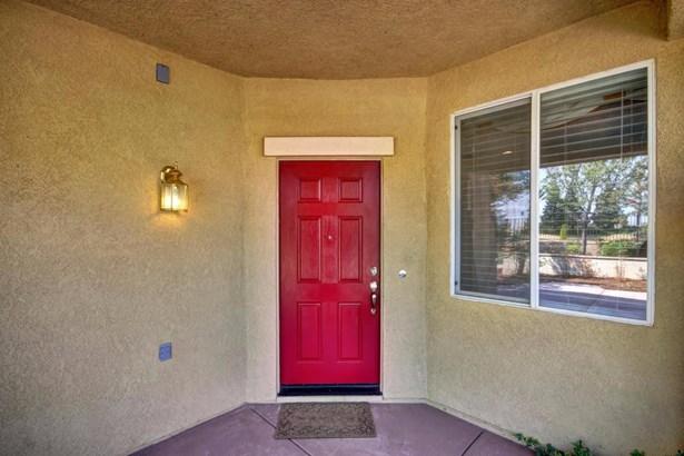 5977 Country Manor Place, Sacramento, CA - USA (photo 4)