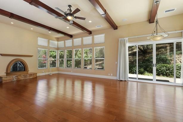 2595 Vineyard Drive, Auburn, CA - USA (photo 3)