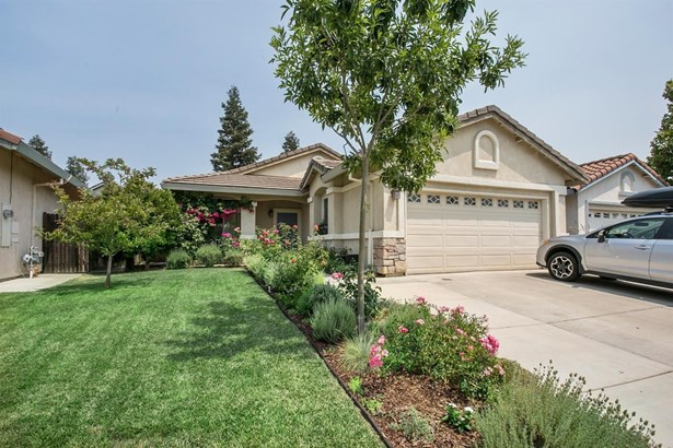915 Wallace Drive, Woodland, CA - USA (photo 1)