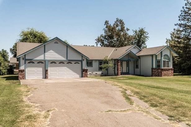 3025 Allan Avenue, West Sacramento, CA - USA (photo 1)