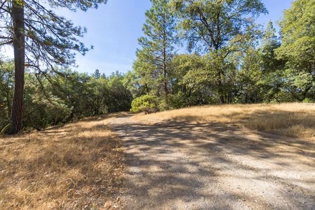 0 Shenandoah Lane, Somerset, CA - USA (photo 2)
