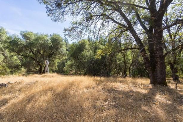 0 Shenandoah Lane, Somerset, CA - USA (photo 3)