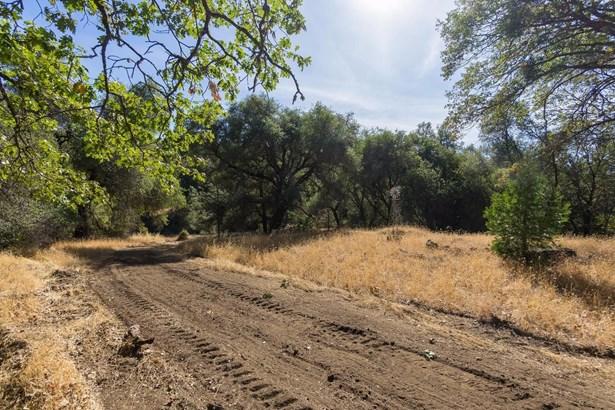 0 Shenandoah Lane, Somerset, CA - USA (photo 4)