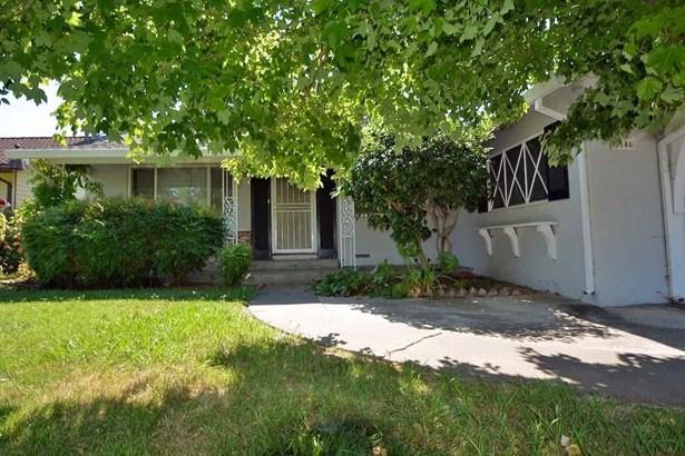 3146 Northstead Drive, Sacramento, CA - USA (photo 1)
