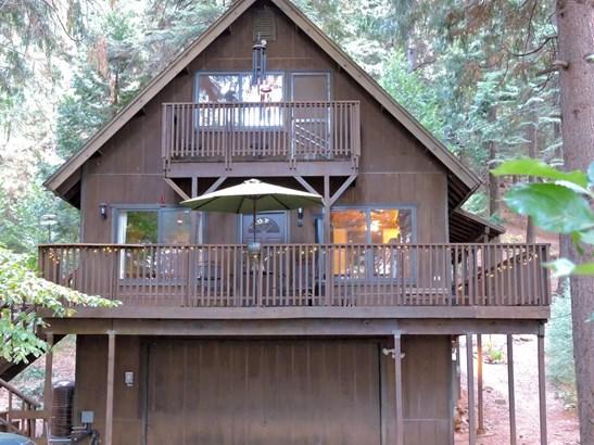 7104 Stacy Lane, Pollock Pines, CA - USA (photo 2)