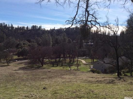 17928 Brewer Road, Grass Valley, CA - USA (photo 3)