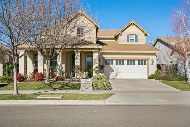 2121 Marston Road, Woodland, CA - USA (photo 1)