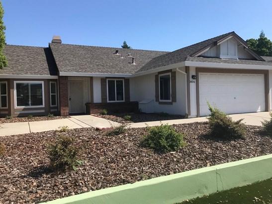 1406 Badovinac Drive, Roseville, CA - USA (photo 2)