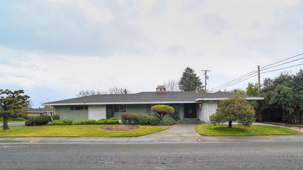 4604 Ashton Drive, Sacramento, CA - USA (photo 2)