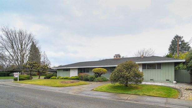 4604 Ashton Drive, Sacramento, CA - USA (photo 3)